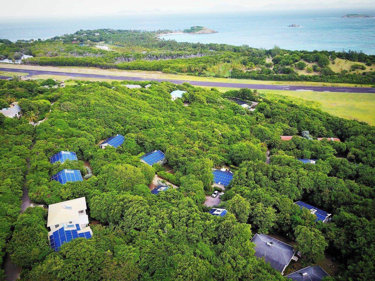 Mustique-island-solar-pv-hybrid-plant