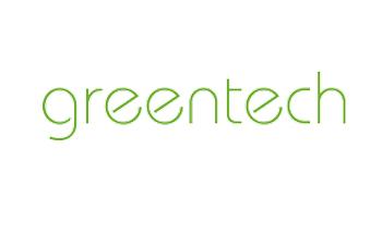 GreenTech-Energy-QOS-Energy