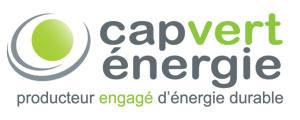 Cap Vert Energie - QOS Energy