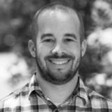 Adam Snyder, Product Manager from SOLV