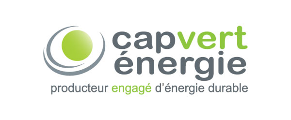 Cap Vert Energie partners with QOS Energy to Monitor the Largest Rooftop Solar Plant in France on an industrial building