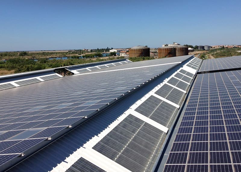 Rooftop-solar-pv-plant