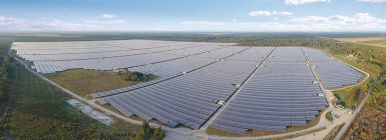 Cestas-solar-pv-plant