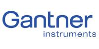 logo-Gantner