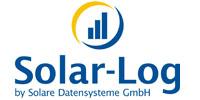 logo-SolarLog