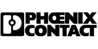 logo-Phoenix-Contact