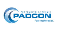 logo-Padcon