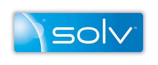 SOLV deploys QOS Energy's O&M management platform to improve performance across 1 GW solar portfolio