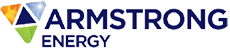 Armstrong Energy - QOS Energy