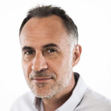 Jean-Yves Bellet