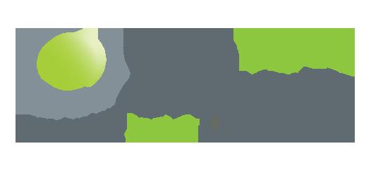 Cap Vert Energie Monitors Industrial Solar PV Rooftop