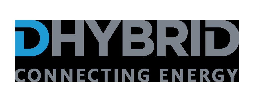 Logo Dhybrid