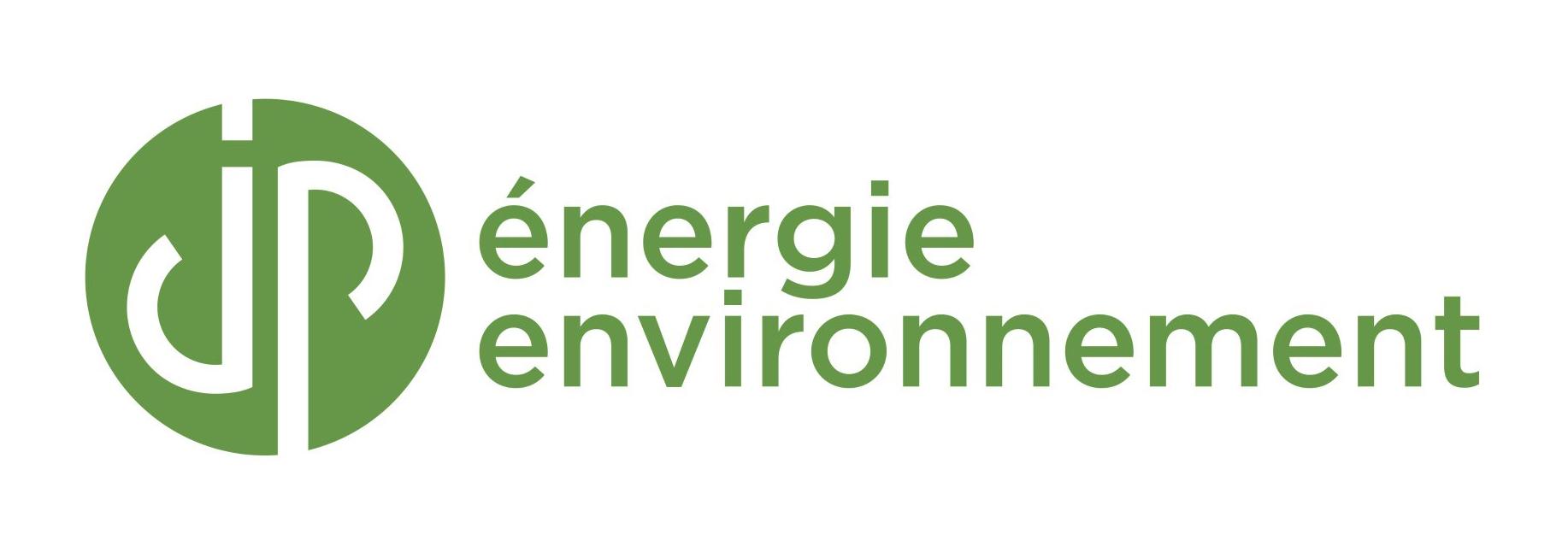 Logo JPEE