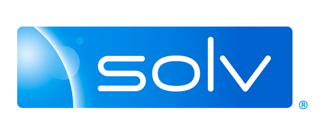 SOLV Deploys QOS Energy's Analytics & Monitoring Platform