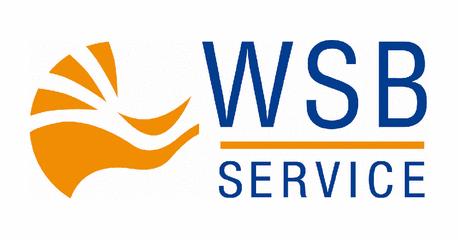 Logo WSB Services
