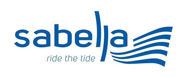 Pioneering Tidal Energy Developer Sabella chooses QOS Energy