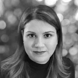 Vania Mesrob - VP Asset Management of Coronal Energy
