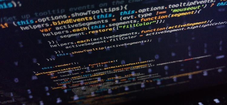 Code-computer-screen-illustration
