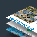 Preview Webinar Hybrid plants and Microgrids