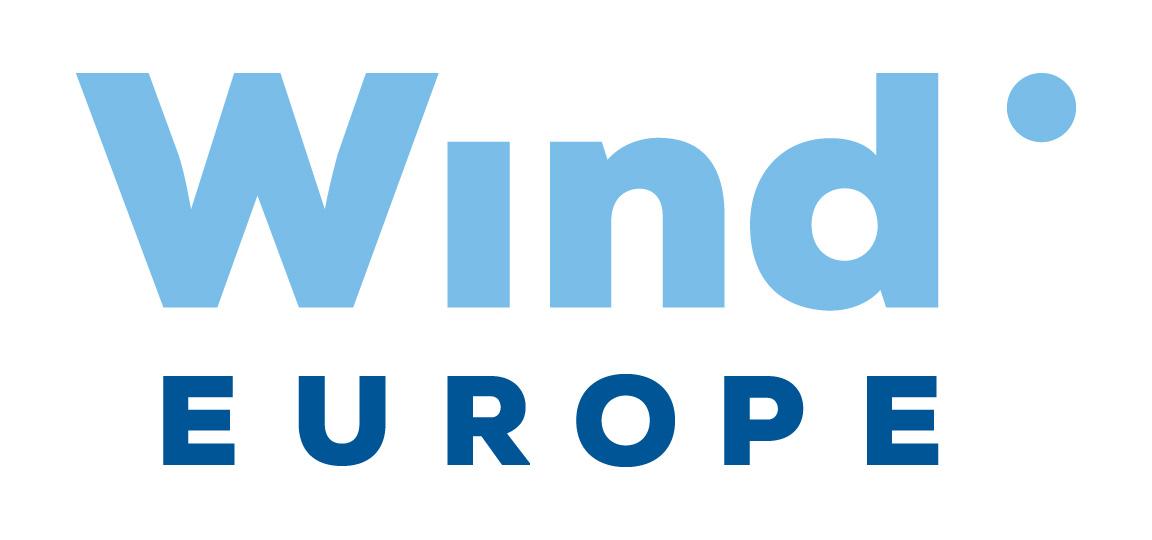 Member of Wind Europe