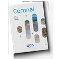 Coronal case study