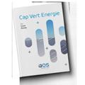 Cap Vert Energie case study
