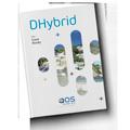 DHybrid case study