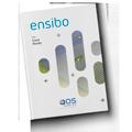 ensibo case study