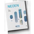 NEOEN case study