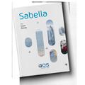 Sabella case study