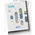 Solv case study