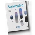 SunHydro case study