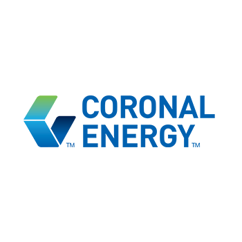 Leading North American IPP Coronal Energy Selects QOS Energy