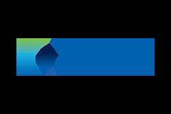 Logo Coronal Energy