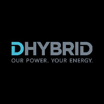 DHYBRID Monitors Solar PV Hybrid & Energy Storage Off-Grid Plants