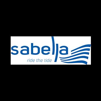 Pioneering Tidal Energy Developer Sabella chooses QOS Energy