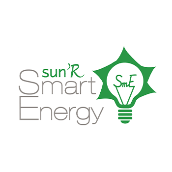 Innovative Energy Management System for SunHydrO's Solar+Storage R&D Project