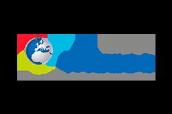 Logo Groupe Valeco