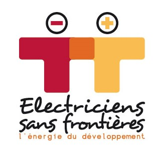 Electriciens Sans Frontieres