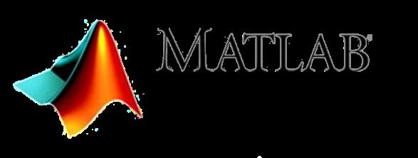 Matlab-QOS_Energy