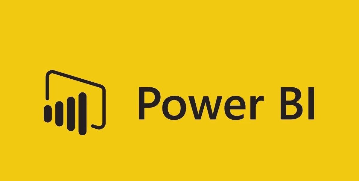 PowerBI-QOS_Energy