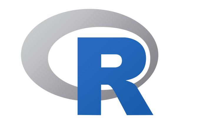 R_Statistical-QOS_Energy