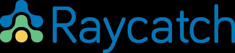 Raycatch-QOS_Energy