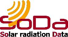 SoDa-QOS_Energy