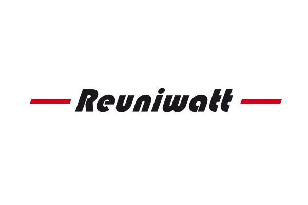 reuniwatt-QOS_Energy