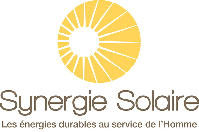 Synergie Solaire